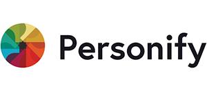 PersonifyLogo