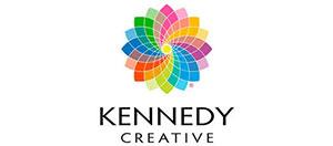 kennedy-creative