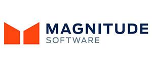 logos-carousel-magnitude