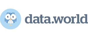 DataWorldLogo