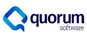 QuorumLogo